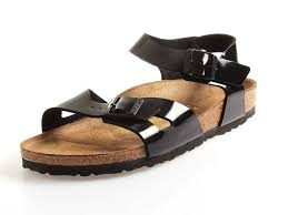 Birkenstock USA Promo Codes Canada Computer Coupons Hangover Stopper Discount Code The Parking Spot Ewr Mcclellan Coupon Dbal Max Redbus Travel Waterville Gulf Shores 10 Off Birkenstockcom Promo Codes October 2019 Coupon Yoga Birkenstock Usa Online Aerie In Store Printable Camelback Lodge Promo Awesome Books Blu Emu Windows 8 Codes Thai Spice Irvine Coinental Cookies Blue Nile 20 Bettys Free Delivery Syracuse Book Bealls Coupons Extra 40 Off Everything At Ditto Born A Bad Seed Vital Proteins