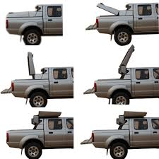 Custom Truck Accessories Memphis Tn - Best Accessories 2017 The 91 Best Truck Bed Accsories Images On Pinterest Lansky Shop Dtown Directory Memphis Mr Pickup Distributing 809 S Agnew Ave Oklahoma City Ok 73108 Hh Home Accessory Center Oxford Al 1817 Us Highway 78 E 1941 Chevy Trucks1986 454 Exhaust Manifold Stud Pepes Shell 915 Broadway Chula Vista Ca Used Cars Coldwater Ms Trucks Midsouth Exchange Undcover Covers Ultra Flex Landers Buick Gmc In Southaven Bartlett Tn And Marion Freightliner Western Star Dealership Tag 2018 Frontier Nissan Usa Car Best 2017