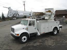 2001 International 4700 Digger Derrick For Sale In Medford Oregon ... Water Trucks For Sale Used Dogface Heavy Img_0417_1483228496__5118jpeg Diesel Auburn Caused Lifted Sacramento Ca Tow Truckschevronnew And Autoloaders Flat Bed Car Carriers Nwb Sales Of Pendleton Oregon Dealer New Used Trucks Inventory Truck Custom Build Woodburn Fetsalwest 2005 Gmc Sierra 2500 Sle 4x4 Duramax Diesellocal Oregon Truck 1998 Topkick C7500 Service Mechanic Utility