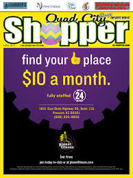 King Soopers Weekly Ad Coupons, Discount Voucher Bluestone Stop And Shop Manufacturer Coupons Zone 3 Coupon Code Mac Online Promo Exergen Temporal Thmometer Walgreens Grabagun Retailmenot Wonder Cuts Salon Discountofficeitems Com Dominos Pizza April Njoy E Cigarette Unltd Ecko The Njoy Cigs Coupon Atom Tickets March 2019 Eso Plus Reddit Now 2500 Sb Glad I Havent Done This Offer Going To Do Gold Medal Flour Rx Cart Discount Statetraditions Tofurky Free Shipping Zelda 3ds Xl Deals Smooth Operator Ace Pod Device Review Vapingthtwisted420