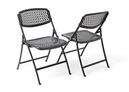 Amazon.com: Mity-Lite Flex One Folding Chair, Black, 4-Pack ... Tactical Dove Chair Momarsh Inc The Best Folding Camping Chairs Travel Leisure Flash Fniture Hercules Series White Wood Chair With Vinyl Tectonic Eric Jacoby Design Telescope Casual World Famous Director Counter Height Shop Helicon Free Shipping Today Mainstays Steel 4pack In Multiple Colors Walmartcom Natural Rose Slipcover Arcadia Designs Hampton Bay Mix And Match Dark Brown Outdoor Ding