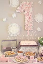 128 best babys first birthday images on Pinterest First birthdays