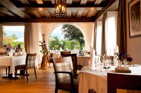 hotel murnau restaurant in murnau essen gehen in murnau