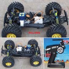 Jual FS Racing - 51805 F350 Monster Truck Nitro 4WD 2.4GHz RTR Di ... Monster Truck Nitro 2k3 Blog Style Hsp 94108 Rc Racing Gas Power 4wd Off Road Trucks On Steam Hpi Savage Xl Frame 25 Roto Start Rtr Kevs Bench Top 5 Project Car Action Hot Wheels Year 2014 Jam 164 Scale Die Cast Nitro Menace Wiki Fandom Powered By Wikia Lego City 60055 Ebay Monster Trucks Nitro 2 Gratis Apps Recomendacion Del Dia Youtube Download Mac 133 Community Stadium For Android Apk