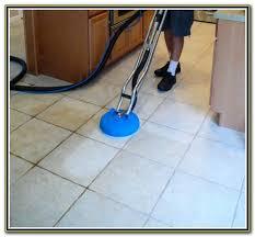 best steam mop for tile floors 2013 tiles home decorating