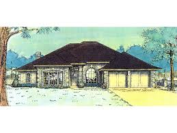 Images House Plans With Hip Roof Styles by Lombardi European Ranch Home Plan 036d 0061 House Plans And More
