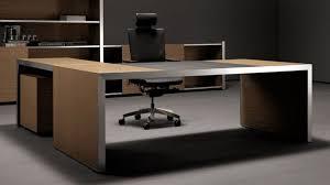 Aspen Home L Shaped Desk by Modern Oikos L Shaped Desk With Panel Leg Encino Hudson Zuri