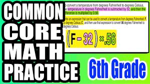 Algebra Tiles Worksheet 6th Grade by How Do I Write Algebraic Expressions 6th Grade Math Youtube