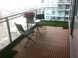 33 Grand Patio Flooring Ideas Budget Outside Balcony Floor Outdoor Porch Tiles