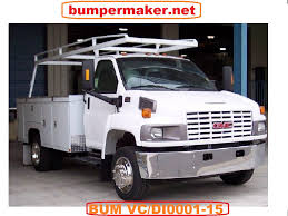 BumperMaker: GMC - Chevrolet C4500 & C5500 Bumper: 2004 TO 2008 ... Bumpmaker Ford F600 F850 Bumper 1980 To 2003 Haulmark Enclosed Cargo Box Trailer See All Specs At Www918trailers The Canopy Store Opening Hours 26647 Fraser Hwy Aldergrove Bc Hitch Sales Broken Arrow Car Hauler Wwwhitchitbacom Wwwfacebook Velocity Truck Centers Fontana Is The Office Of Freightliner Century Class 1996 2004 Western Center Offering New Used Trucks Services Parts Fuso Dealer Dandenong South Vic Whitehorse Chevy Gmc Canopies Kenworth C5 Series Daf Hallam Demo And East Australia Adtrans National King Road Westar Centre