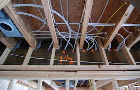 Radiant Floors For Cooling by Is Radiant In Floor Heat Right For Your Home Build Blog