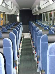 Does Greyhound Bus Have Bathrooms by How To Ride First Class On Greyhound Ox House Camel Door