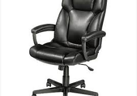 Workpro Commercial Mesh Back Executive Chair Black by Office Depot Executive Chair Purchase Realspace Ec 600 Executive