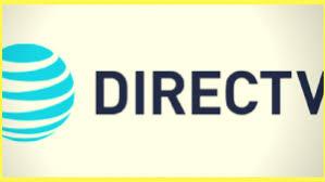 DirecTV Phone Number