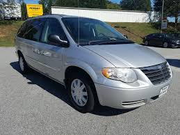 Vehicles Between $5,001 And $10,000 For Sale In Easley, SC Images About Penske Tag On Instagram Photos Videos Ford Utility Van New Car Updates 2019 20 Moving Companies Local Long Distance Quotes Budget Truck Rental Charlotte North Carolina Drive 8 Lug And Work News Flatbed Tow Vwvortexcom Anyone Other Than Uhaul Auctions Nc Natural Gas Semitrucks Like This Commercial Rental Unit From You May Want To Read Penske San Antonio Tx E350 Trucks Box In Nc For Sale Used Rentals