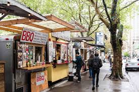 8 Reasons To Save Up For That Trip To Portland | Travel Guides For ... How Much Does A Food Truck Cost Open For Business Portland Tour Andrew Harper Momo Cart Trucks Roaming Hunger Eurodish Cultured Caveman Plans Filed To Build Hotel On Famous Dtown Review The Next Generation Of Carts Monthly These Are The 19 Hottest In Mapped Wieden Kennedy Has Been Selling Donald Trumps Bs Out Dapressed Coffee Asian Station