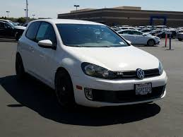 Used Volkswagen GTI For Sale Indianapolis Craigslist Cars And Trucks For Sale By Owner Best Used For In Awesome Project Car Hell Indy 500 Pacecar Edition Oldsmobile Calais Or Qotd What Fun Under Five Thousand Dollars Would You Buy Gmc Canyon New Models 2019 20 Automotive History 1979 Ford Speedway Official Truck Indianapocraigslistorg 2017 Honda Civic Price Photos Reviews Features Speshed And Jeeps Home Facebook Cheap In In Cargurus
