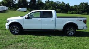 100 Trucks For Sale Delaware BEST USED FORD TRUCKS FOR SALE IN MARYLAND DELAWARE 800 655 3764