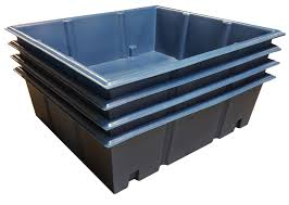 Arizona Aquaponic Grow Beds   Hydroponic Grow Beds   Poly-Mart Rom Dior Promo Code Pizza Bella Coupons Palatine The Applicant Experience Completed Coursework Csgo Silo Blog Aquaponic Grow Beds Hydroponic Polymart Water District Eyeing 52 Millionplus Bond Um Brzesko American Seminar Institute Home Facebook Kittlepoops Ukittlepoops Reddit Nursingcas Twitter Arizona