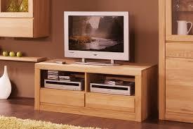 massivholz moebel24 de tv schrank no 1 santero kernbuche