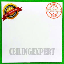 100 tegular ceiling tile cutting usg sheetrock brand lay in