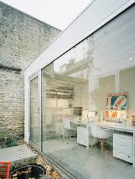 le de bureau architecte 42 idées déco de bureau pour votre loft