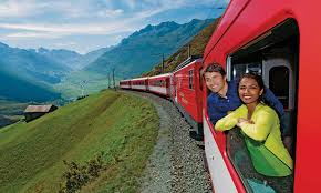 Swiss Travel Pass - Most Popular Rail Pass Of Switzerland. Buy The ... Getting Around Japan With A Rail Pass Pretraveller Search Compare Buy Cheap Bus Train Flight Tickets Omio Goeuro Delayed Trains And Strikes How To Receive Compensation Traline How Do I Add Or Edit My Rail Card Help Faq Eurostar Discount Promo Code Ncours Mondial De Linnovation Bpifrance Office Supply Coupons Deals Coupon Codes Eurail Coupon Codes For August 2019 Finder Klook Promo Code Eurailcom Twitter Makemytrip Offers Aug 2526 Min Rs1000 Off A Review Of Amtraks Acela Express In First Class Blog Press Current Articles On