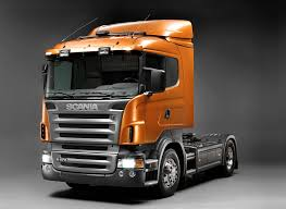 Scania Trucks Service Manuals PDF, Spare Parts Catalog, Fault ... Skf Technologies In New Scania Trucks Evolution Online Scania Lupal 123 Fixed Truck Euro Simulator 2 Mods Trucks Trailer Ets Uber Home Decor 2310 Photographing Michael Sewell Photography Scaniatrucks Hashtag On Twitter Prtrange Wikipedia Buses 19852016 Repair Service Manual Quality For Ats V13 129x American Mods At Indonesian Road June 2014 Youtube 3469x2519px 751776 54112 Kb 052015 By Photos