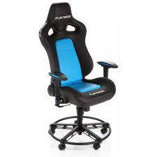 Playseat L33T Gaming Chair Blue – Games Crazy Deals Cheap Gaming Chair Xbox 360 Find Deals On With Steering Wheel Chairs For Fablesncom 2 Hayneedle Lookoutpointblogcom Killabee 8246blue Products In 2019 Computer Desk Wireless For Xbox Tv Chair Fniture Luxury Walmart Excellent Recliner Professional Superior 2018 Target Best Design Your Ps4 Xbox 1 Gaming Chair Fortnite Gta Call Of Duty Blue Girl Compatible Sold In