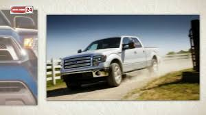 100 Used Trucks Ma Pre Owned For Sale In MA MA For