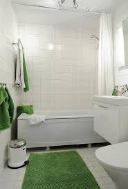 Small Bathroom Idea With Green White Theme Idea Decoration Green ... Bathroom Fniture Ideas Ikea Green Beautiful Decor Design 79 Bathrooms Nice Bfblkways 10 Ways To Add Color Into Your Freshecom Using Olive Green Dulux Youtube Home Australianwildorg White Tile Small Round Dark Stool Elegant Wall Different Types Of That Will Leave Awesome Sage Decorating Glamorous Rose Decorative Accents Lowes