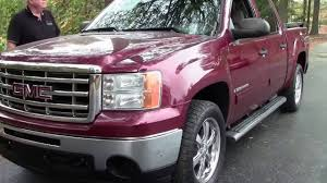 2009 GMC Sierra 1500 SLE Crewcab - YouTube 2011 Gmc Sierra Reviews And Rating Motortrend 2016 Denali Reaches Higher With Ultimate Edition 1500 For Sale In Raleigh Nc 27601 Autotrader Trucks Seven Cool Things To Know La Crosse Used Yukon Vehicles Chevrolet Tahoe Wikipedia Chispas2 2009 Regular Cab Specs Photos Hybrid Review Ratings Prices Amazoncom Rough Country 1307 2 Front End Leveling Kit Automotive 4x2 4dr Crew 58 Ft Sb Research 2500hd News Information