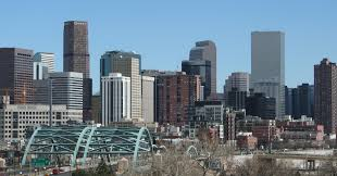 Denver 3 City Nationwide to Move to for Millennials