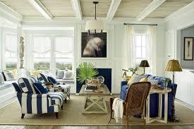 100 Houses Ideas Designs 20 Best Coastal Design Tips Coastal Living