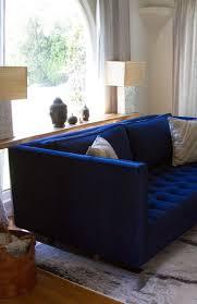 Royal Blue Bathroom Accessories by Best 25 Royal Blue Bedrooms Ideas Only On Pinterest Royal Blue