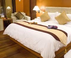 decoration chambre a coucher adultes chambre a coucher adultes deco chambre a coucher adulte ideeco