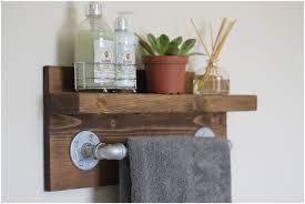 Industrial Bathroom Cabinet Mirror by Bathroom Wooden Bathroom Shelves Ikea Rustic Bathroom Decor