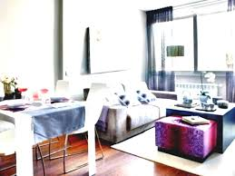100 Small Townhouse Interior Design Ideas House Philippines Unique And Funny