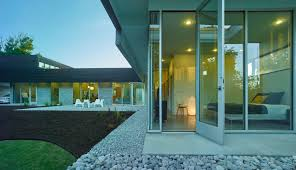 AIA 2017 Housing Awards: The Country's Best New Homes - Curbed House Designs In The Philippines Iilo By Ecre Group Realty 1000 Ideas About Indian Plans On Pinterest Unique Homes Best Decoration New Trend Beautiful Entrances 1124 Search Australia Realestatecomau 101 House Design Trends May 2017 Youtube Architect And 2000 Square Feet Home Design 10 Mistakes To Avoid When Building A Freshecom Builders Perth Celebration Amusing Houses Cool Idea Home Extrasoftus