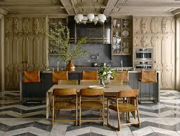 100 Modern Home Design Magazines 20 Best Kitchen Decor Ideas Beautiful Kitchen Pictures