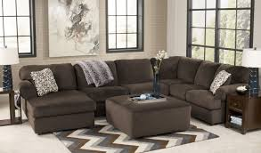 American Freight Living Room Sets by American Freight Living Room Set Peenmedia Com