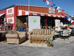 Bob's Bargain Barn - Bradenton FL 34203   941-758-3866 Why Bargin Barn Kansas City Fniture Miami Rescue Mission On Twitter Been To Our Bargain Thrift Used Cars For Sale Jjs Autos Photo Gallery World Famous Cycle Carpet Plus Maryville Mo Missouri Vjs Offers Great Deals Home Owners A Budget Best Thrift Store Steamboattodaycom Broadus Temple Tx 2545982324 Mom Sons Where The Bargains Begin Full Of Grace Marketing