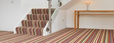 Carpet Tiles Edinburgh by Residential And Commercial Carpets Cavalier Carpets