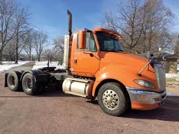 2009 International ProStar Premium Day Cab Truck, Cummins ISX, 450HP ... 2019 Great Dane Trailer Sioux City Ia 121979984 116251523 Mcdonald Truck Wash And Chrome Shop Home Facebook Xl Specialized Falls Sd 116217864 North American Tractor Trailers Parts Service About Banking On Bbq Food Truck Serves 14hour Smoked Meats Saturdays 2007 Wilson Silverstar Livestock For Sale South Midwest Peterbilt 1962 Beall 37x120 Lowboy Ne Meier Towing