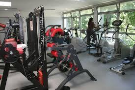 salle musculation 16 espace vital echirolles