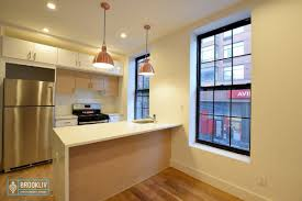 187 State St #3A For Rent - Brooklyn, NY | Trulia 50 Willow St Parlor For Rent Brooklyn Ny Trulia 85 Livingston Street 11201 For Sales Find Any Book Imaginable At These Fifteen Indie Bookstores 110 4e Sale Summer Storytime Barnes And Noble North Hlywoodtoluca Lake New York Citys 20 Best Ipdently Owned Mapped