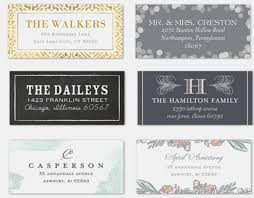 Shutterfly Coupon Codes For Address Labels – Lids Deals – Shutterfly ... Shutterfly Promo Codes And Coupons Money Savers Tmobile Customers 1204 2 Dunkin Donut 25 Off Code Free Shipping 2018 Home Facebook Wedding Invitation Paper Divas For Cheaper Pat Clearance Blackfriday Starting From 499 Dress Clothing Us Polo Coupons Coupon Code January Others Incredible Coupon Salondegascom Lang Calendars Free Shipping Flightsim Pilot Shop Chatting Over Chocolate Sweet Sumrtime Sales Galore Baby Cz Codes October