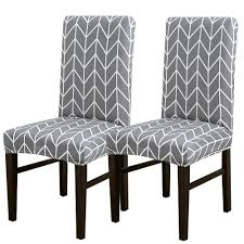 2Pcs Printing Pattern Dining Room Chair Cover Removable Washable Stretch  Seat Cover 2pcs Scoop Button Back Ding Chair In Cream Linen With Chrome Knocker Oak Legs Padmas Plantation Rest Beach Black Eco Leather Grayson Wrap Around Brown Chairs Dcg Stores Round Covers Curved Homebelle White Yorkshire Set Of Two Remarkable Wood Images Velvet Habitat Enjoyable Design Custom Room Beautifying Your Knowwherecoffee Tables At Aintree Liquidation Centre Luxury Perigold 2 Lule Mineral Blue And Emerald Green