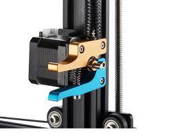 100 Tarantula Trucks Buy TEVO 3D Prusa I3 Online SingleDual Extruder DIY KIT