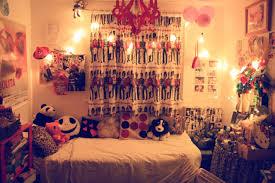 Diy Room Decor Hipster by Bedrooms Tumblrtumblr Bedrooms Avtzxk8l Jpg 1 280 853 Pixels